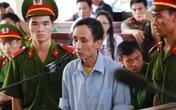 """Vụ """"tử tù thế kỷ"""" Hàn Đức Long: """"Chắc chắn oan sai, không có phiên tòa nào nữa"""""""
