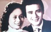 Mối tình sâu nặng của NSƯT Phạm Bằng và vợ