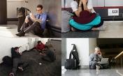 Sạc không chạm - điều kỳ diệu của smartphone tương lai