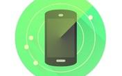Google thêm tính năng giúp xác định vị trí của smartphone dễ dàng hơn