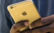 Kế hoạch bí mật của Apple đằng sau iPhone 7