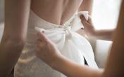 Tâm sự của cô gái bị nhà chồng ép ly hôn ở tuổi 22 sau khi sảy thai