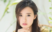 Midu: 'Không hối tiếc về tình yêu với Phan Thành'