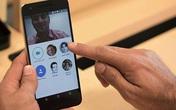 Khám phá đối thủ đáng gờm của Skype và Facebook Messenger