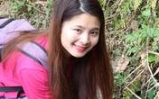 Cô gái người Dao giành học bổng 47.000 euro