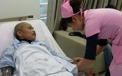 Bệnh ung thư phổi nghệ sĩ Hán Văn Tình mắc phải nguy hiểm thế nào