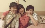 Nghệ sĩ Việt cầu nguyện cho Minh Thuận vượt qua bạo bệnh