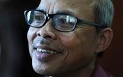 Nghệ sĩ Hán Văn Tình qua đời ở tuổi 59 vì ung thư phổi