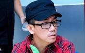 Minh Thuận được đưa về nhà chờ gặp cha lần cuối
