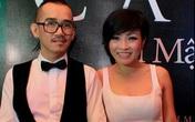 Điều ít biết về mối duyên tình hiếm có giữa Minh Thuận và Phương Thanh