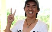 Một khán giả muốn hiến nội tạng cho ca sĩ Minh Thuận
