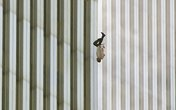 Bức ảnh ám ảnh người dân Mỹ suốt 15 năm