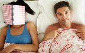 6 dấu hiệu vợ đã chán chồng 'đến tận cổ'