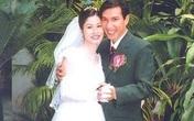 Quá khứ khó tin của danh hài Xuân Hinh, Quang Thắng