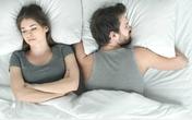 """Vì sao đa số nam giới thất bại trong lần """"yêu"""" đầu"""