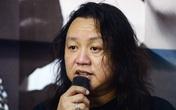 Nhật Hào đóng cửa ở nhà 1 tuần sau khi đưa tiễn Minh Thuận