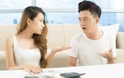 Sau mỗi lần đánh vợ, chồng thản nhiên như không hề có chuyện gì