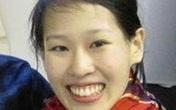 Cái chết bí ẩn của cô gái gốc Hoa nghi bị ma ám trong thang máy