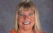 Trợ lý giáo viên bị sa thải vì nói bà Obama là 'khỉ đột'