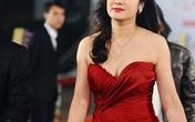 """Lộ sự thật về cuộc hôn nhân bí ẩn của nữ diễn viên """"Lá ngọc cành vàng"""""""