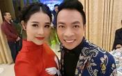 Chuyện được, mất của ca sĩ Việt Hoàn khi lấy vợ kém 18 tuổi