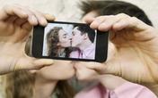 8 kiểu chia sẻ của vợ trên mạng khiến đàn ông ghét