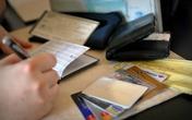 6 dấu hiệu chứng tỏ bạn không biết cách quản lý tiền bạc