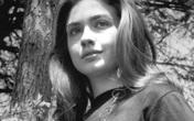 Hillary Clinton - người phụ nữ dù trong chuyện đời hay chuyện tình, chưa bao giờ bỏ cuộc