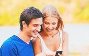 Để tránh xung đột, vợ chồng không nên nói những điều sau