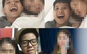 Nghi vấn Vũ Cát Tường chat sex, nói xấu hàng loạt sao Việt