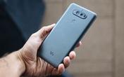 6 smartphone đáng chờ đợi vào cuối năm