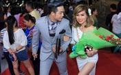 Quách Tuấn Du lần đầu khoe bạn gái doanh nhân