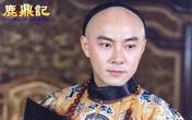 'Vi Tiểu Bảo' Trương Vệ Kiện sa sút, sống cảnh không con cái ở tuổi 51