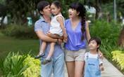 2 cách nạp năng lượng giúp gia đình năng động hơn
