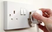 Các chi tiết hữu ích trên đồ dùng trong nhà mà bạn ít biết