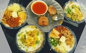 7 món ăn mới lạ nên thử khi đến Đà Nẵng