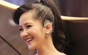 Hồng Nhung: 'Tôi không xinh cũng chẳng cao'
