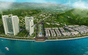 Thời điểm vàng đầu tư nhà phố thương mại Hạ Long
