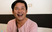 Tấn Beo: 'Tôi sợ xuất hiện nhiều khán giả xem thường mình'