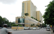 Worldon và liên doanh khách sạn Sài Gòn Inn lại bị xử phạt