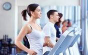 Vì sao 100% bác sĩ khuyên người bị gan nhiễm mỡ nên thường xuyên vận động?