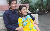 Cháu nội Vua Thành Thái phục hồi kỳ diệu sau ghép tế bào gốc