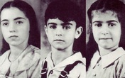 5 vụ mất tích bí ẩn của thế kỷ quanh mùa Giáng sinh: Các em bé này đã đi về đâu?