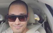 MC Phan Anh cạo trọc đầu, tỏ ý muốn hành hương đất Phật cùng Phương Thanh