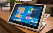 8 laptop 2 trong 1 đáng mua nhất năm 2016