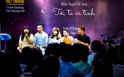 Những điểm nhấn khó quên tại tuần lễ khai trương showroom Việt Thương 369