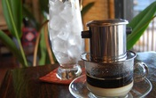 Cục An toàn thực phẩm (Bộ Y tế): Cafe không có caffeine là gian lận thương mại