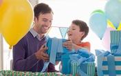 Ngày 1/6: Năm bí kíp chọn đồ chơi an toàn cho trẻ nhỏ