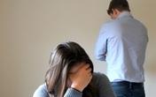 Có bị xử lý nếu lỡ quan hệ với gái bán dâm dưới 18 tuổi?