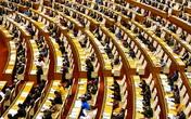 Khai mạc kỳ họp thứ nhất Quốc hội khóa XIV